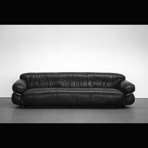 SESANN SOFA GIANFRANCO FRATTINI